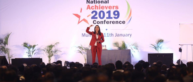 Best Motivational Speaker in India, Top Motivational Speaker